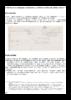 Récits de Raymond Benoist de BoisPinier - application/pdf