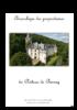 Chronologie des propriétaires du château de Chissay - application/pdf