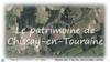 Patrimoine et habitat de Chissay V2 - application/pdf