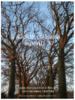 Guide AD 37 V1 - application/pdf