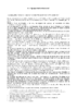 Epoque Gallo-Romaine - application/pdf