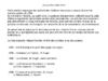 Présentation de la section - application/pdf