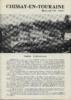 Bulletin 1984 - application/pdf