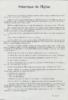 Bulletin 1985 - application/pdf