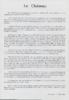 Bulletin 1986 - application/pdf
