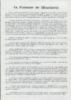 Bulletin 1987 - application/pdf