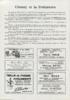 Bulletin 1988 - application/pdf