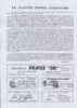 Bulletin 1989 - application/pdf