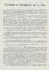 Bulletin 1990 - application/pdf
