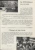 Bulletin 1991 - application/pdf