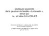 LeMoulinDruet - application/pdf