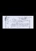 Transcription du cahier (Dominique Orlowski) - application/pdf